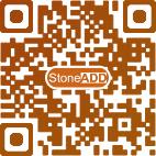 StoneADD.com