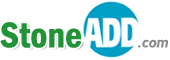StoneAdd.com Logo