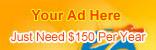 StoneADD.com Ads