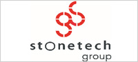STONETECH GROUP