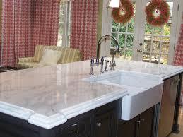 Repair Marble Countertops Stoneadd Article