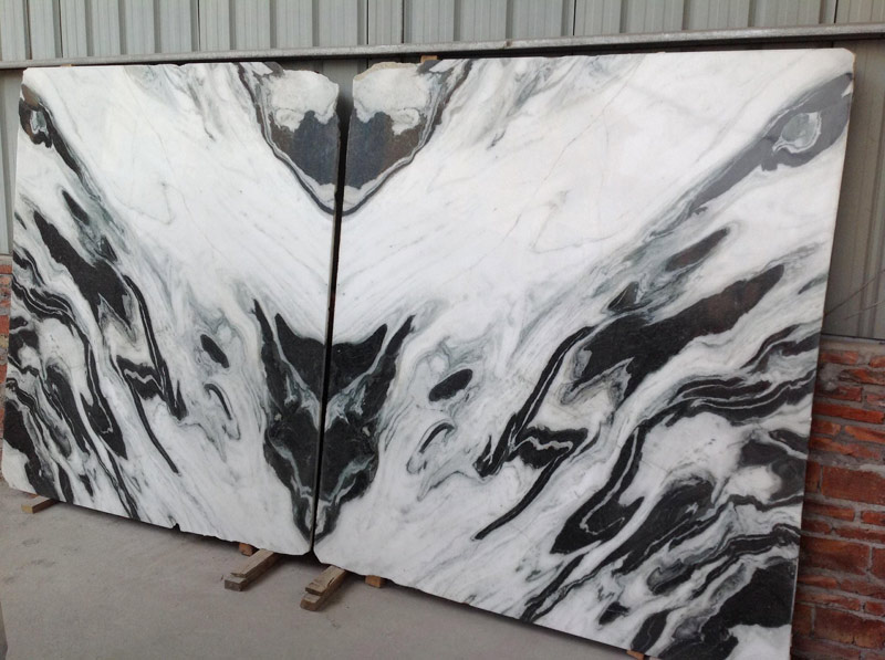 tanya white marble slab arc granite paving stones white marble