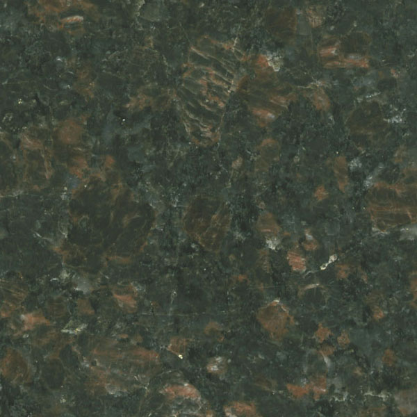 Tan Brown Granite Color