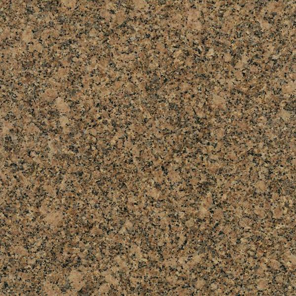 Brazilian Granite Colors : Carioca gold brazil granite