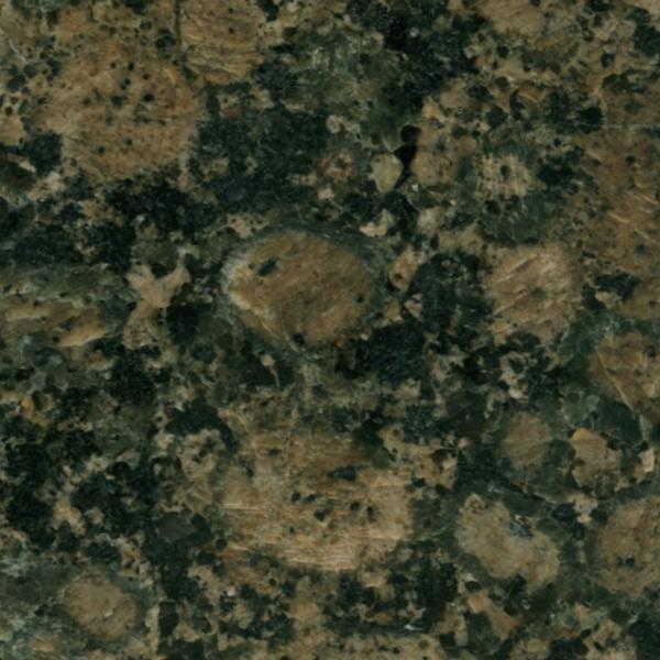 Baltic Red Granite : Baltic brown finland granite