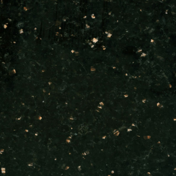 Red Galaxy Granite : Black galaxy india granite
