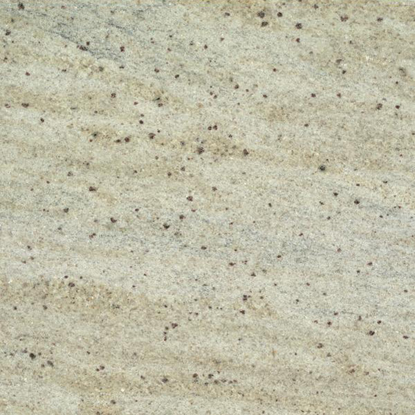 Kashmir White Granite : Kashmir White, India Granite Kashmir White, White Granite Kashmir ...