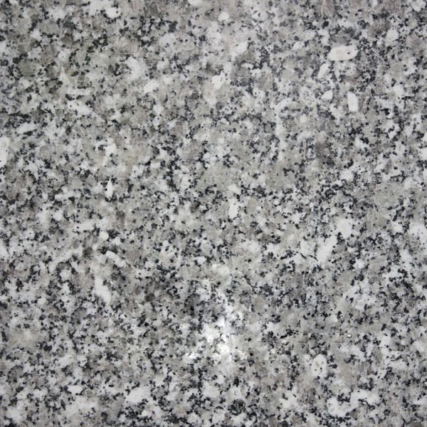 Vietnam White Vietnamese Granite Vietnam White Grey