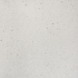 Camargue Limestone