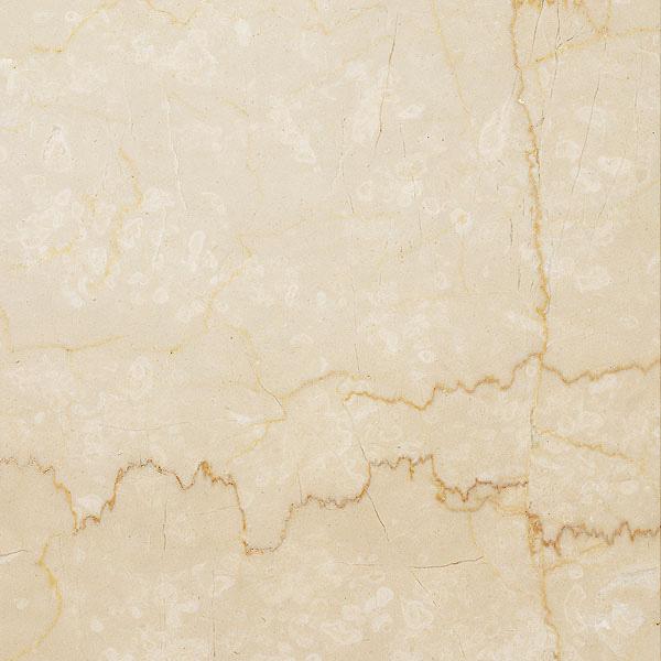 Botticino Classico Marble Italy Marble Botticino Classico