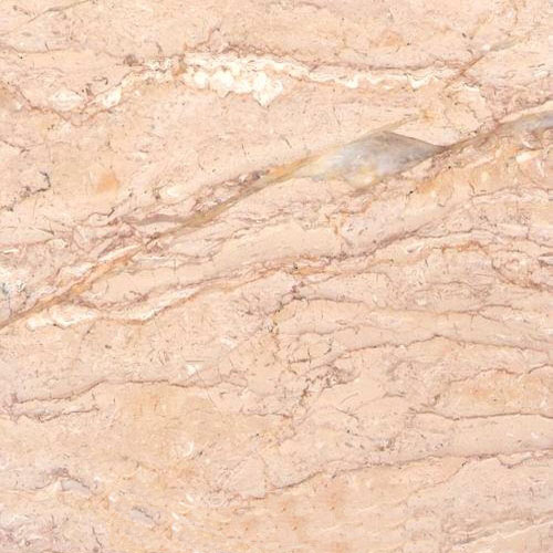 Botticino fancy for Types of marble tile