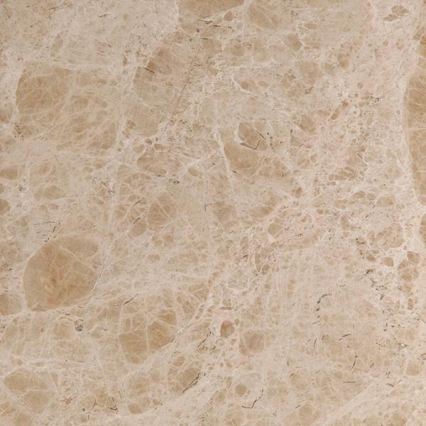 Emperador claro spain marble emperador claro spanish for Marmoles cerezo
