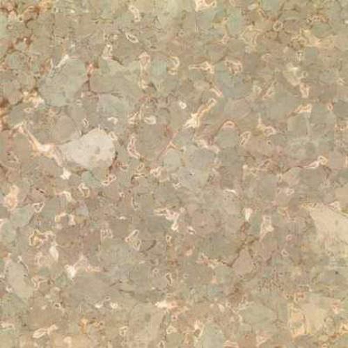 Penaclaro spain marble penaclaro spanish marble blocks for Marmoles cerezo
