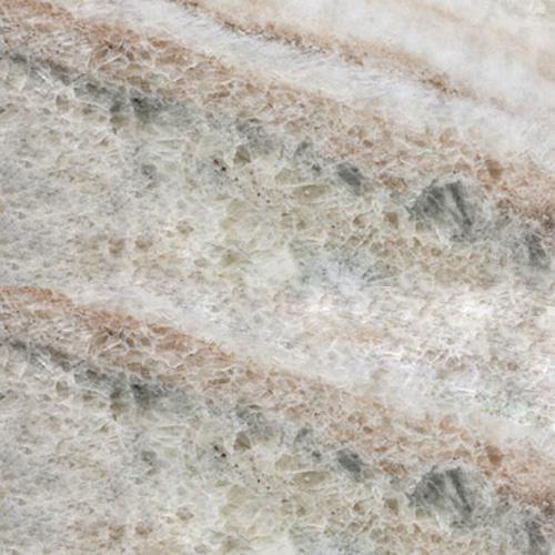 Sandstone bathroom tiles - Medusa Quartzite Brazil Quartzite Medusa Quartzite