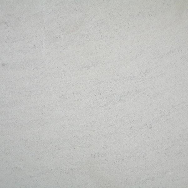 White Sandstone China White Sandstone Chinese Sandstone