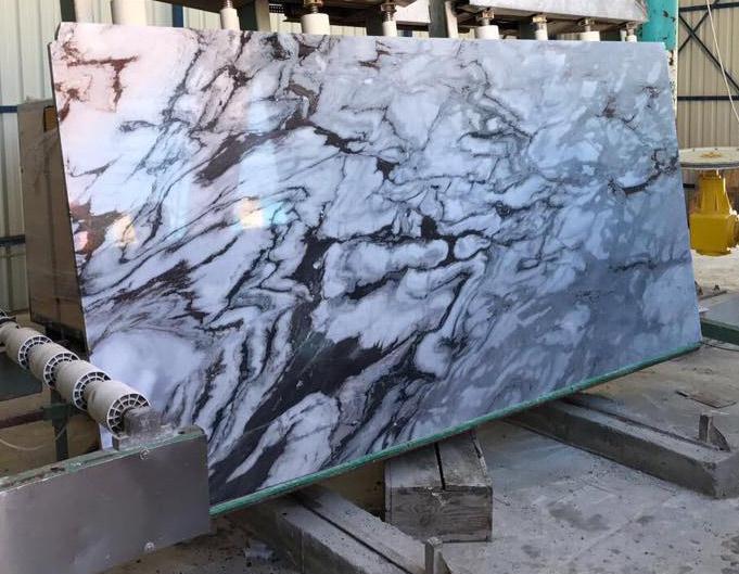 Blue Marble Slab : Blue marble slab photo albums