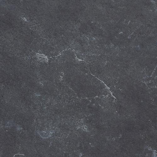 Black Slate Rock : Black slate brazil brazilian tiles and