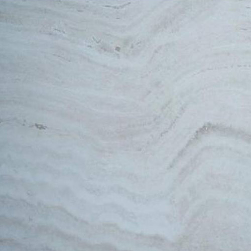 White Travertine Iran Travertine White Travertine
