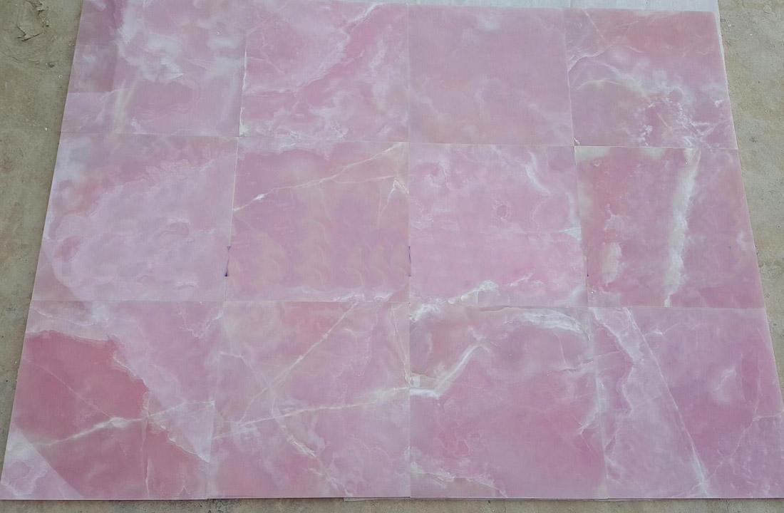 Shabbir Tiles amp Ceramics Ltd