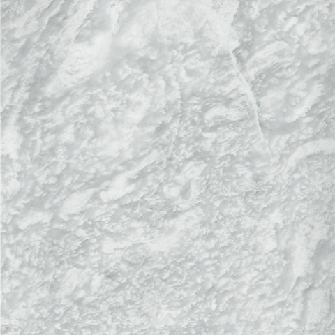 Greece White Marble Greek White Marble Colors