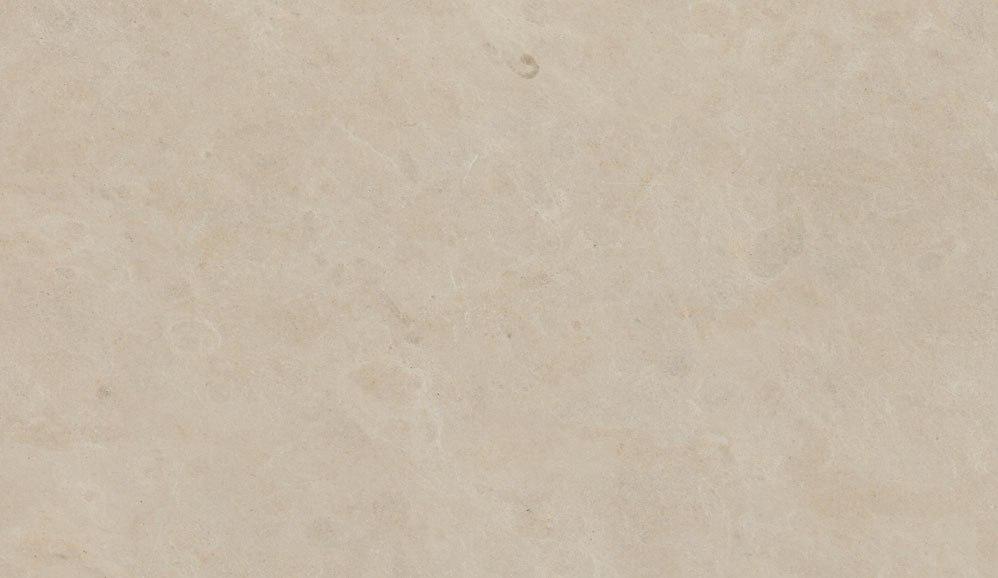 Gohareh beige