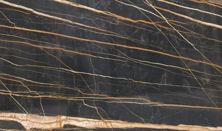 Black Marble Types Of Marble Honed Marble Marble Colors