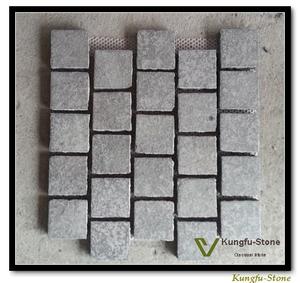 g684 granite collble stone