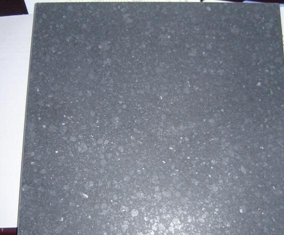 G684, black pearl, black granite, black basalt