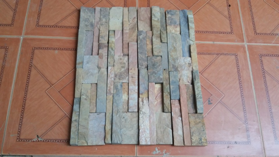 culture stone slate for sale