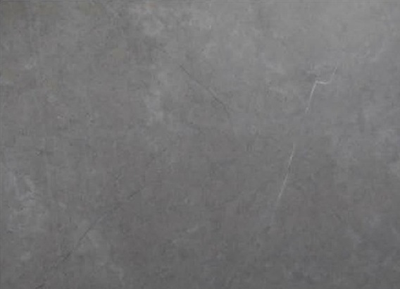 PS Grey Ramallah Stone