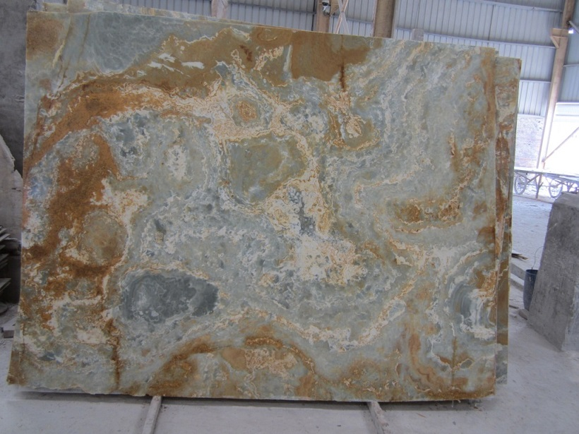 Purple Onyx Slabs : Onyx slab pakistan slabs iran