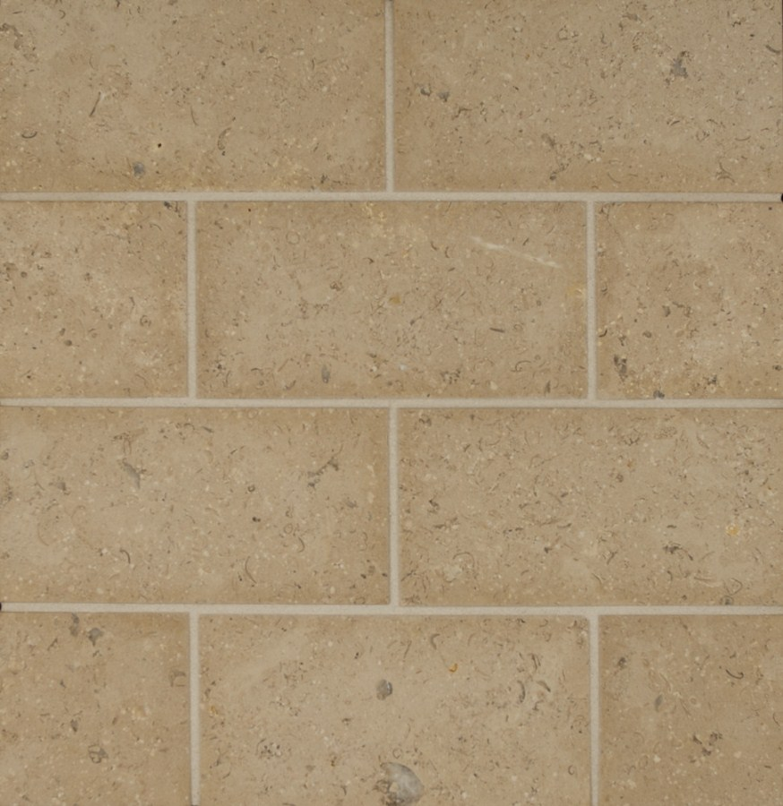 Egypt Marble Tile Egyptian Marble Floor Tiles
