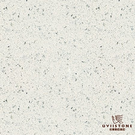 Engineered quartz stone for kitchen countertop using for Engineered quartz countertops