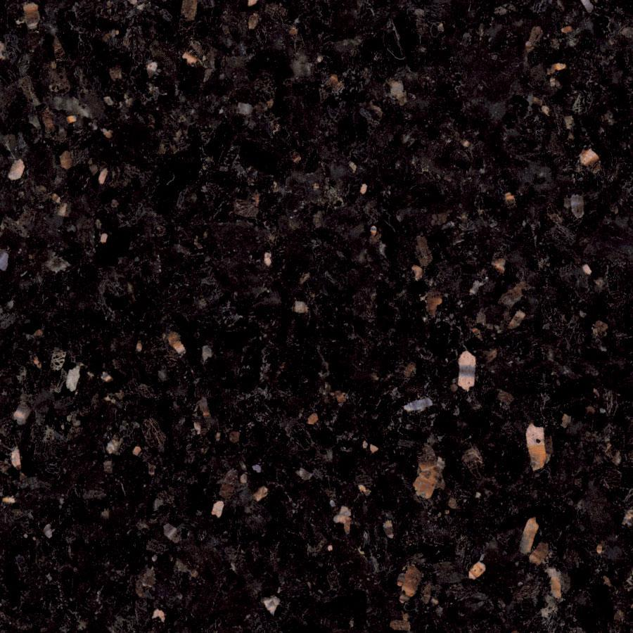 Black Galaxy Granite Www Imgkid Com The Image Kid Has It