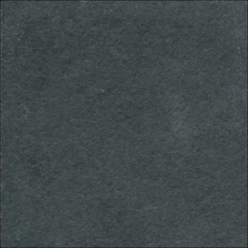 Black Slate Color : Slate colors natural color names