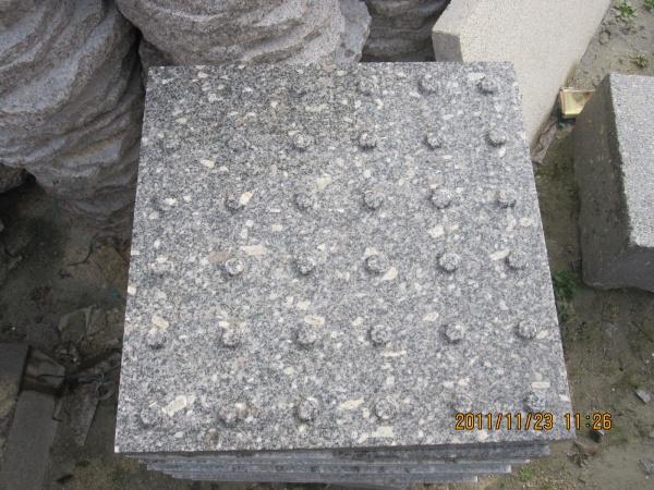 Blind Stone Stone Pavers For Blindman Granite Blind Stones