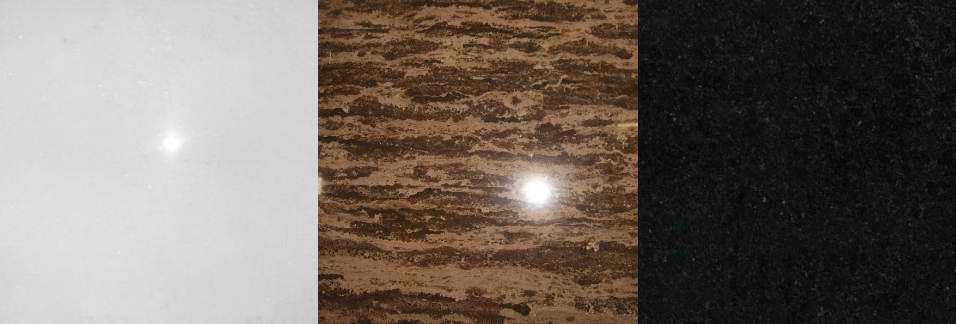 marble slab, limestone slab