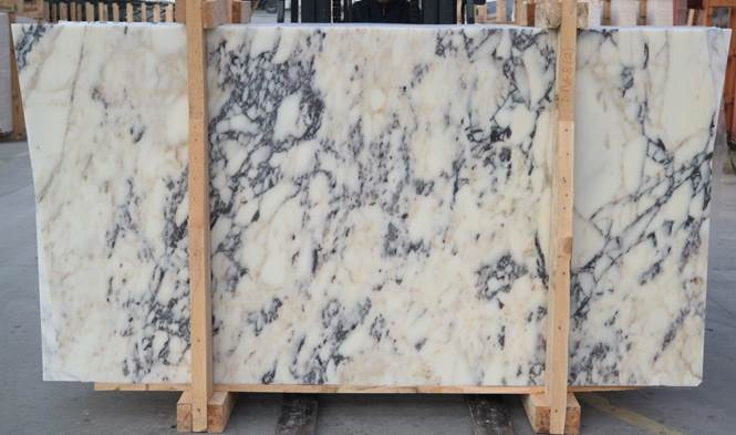 Stone Supplier And Buyer Granite And Marble Wholesale