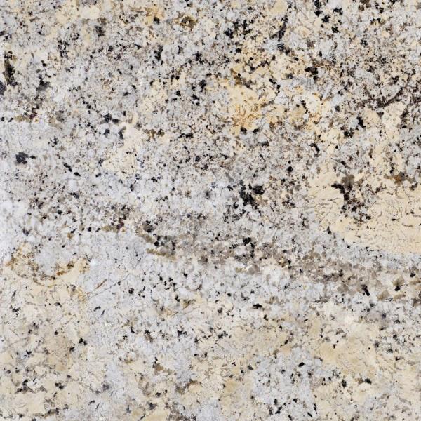 Delicatus Cream Granite Beige Granite Granite Colors