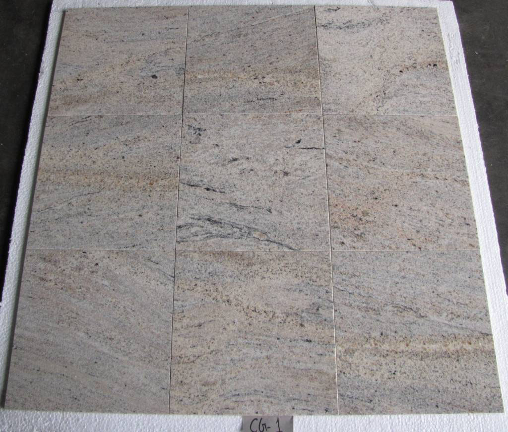 White Granite Tile Search Results
