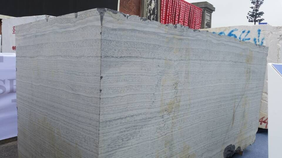Blocks Marble Auction : Marble blocks natural rough block
