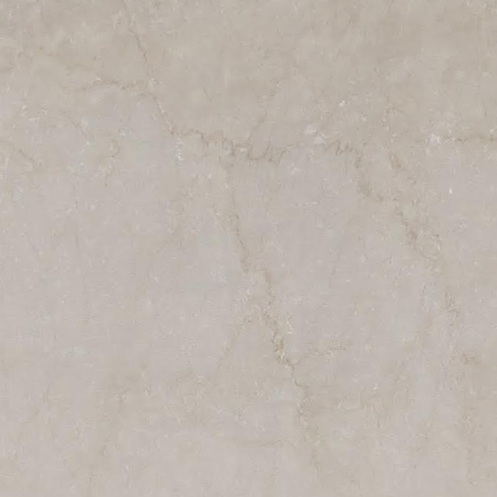 Italian marble types italy marble types white marble types for Types of marble tile
