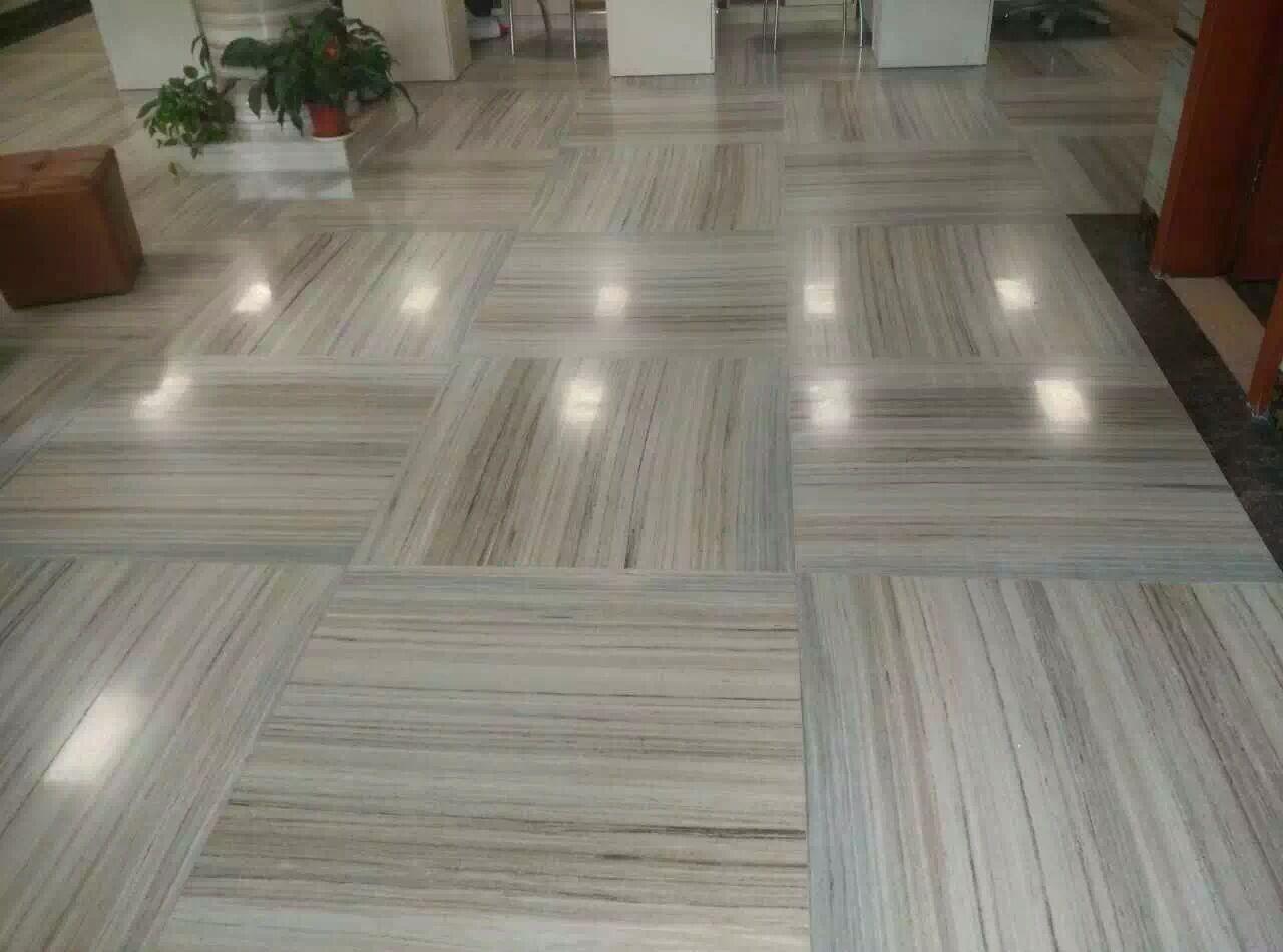 Grey Marble Tile Grey Marble Floor Tiles
