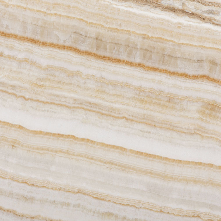 Types Of Onyx : Yellow onyx color type tile and slabs