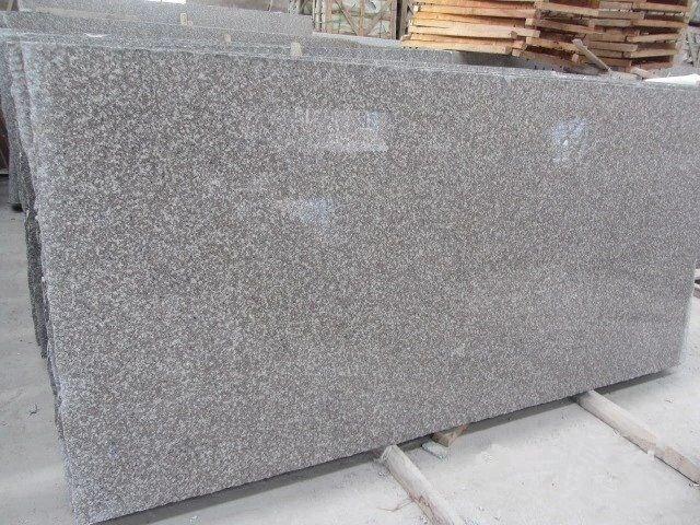 Pink Stone Slabs : Pink granite slab slabs for sale