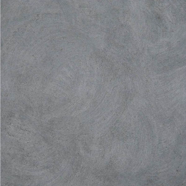 Grey Limestone Types Of Limestone Limestone Color