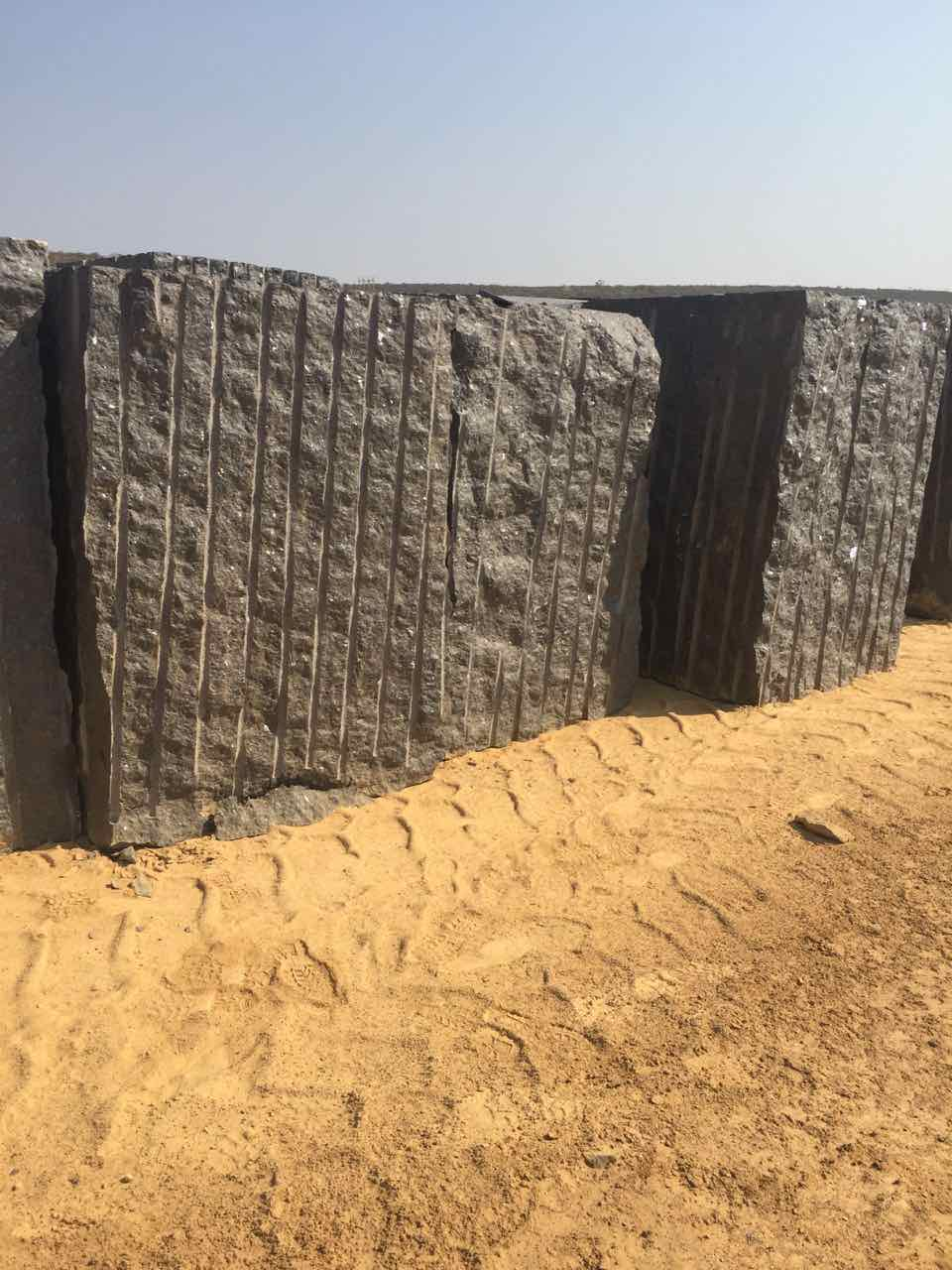 Granite Blocks Rough Granite Blocks For Sale