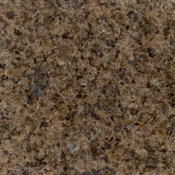 Brown Granite Colors And Names : Granite colors natural color names