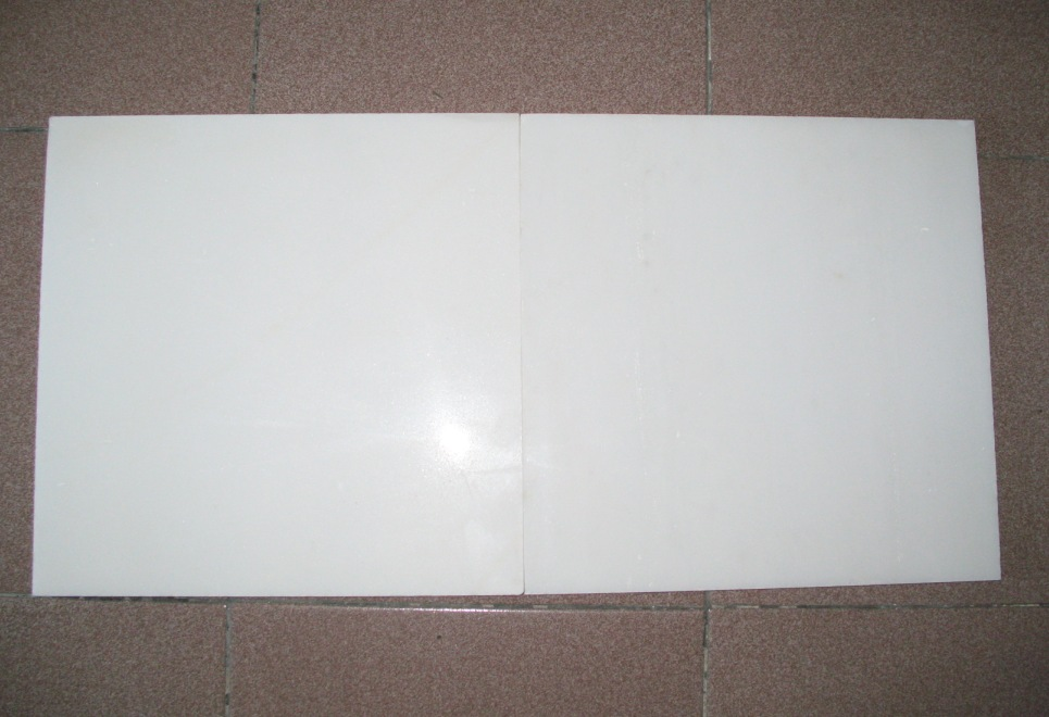 White Granite Stone : Pure white granite