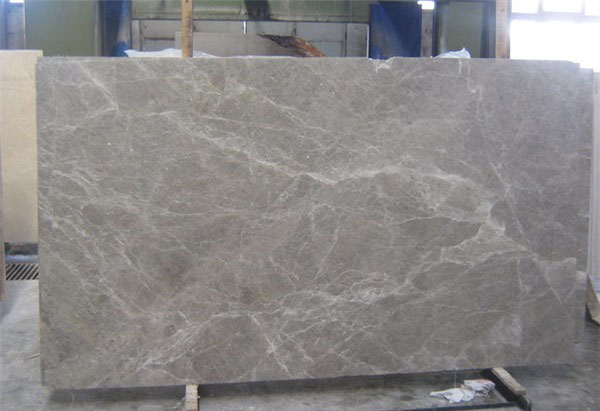 Gray Stone Slabs : Grey marble slab imgkid the image kid has it